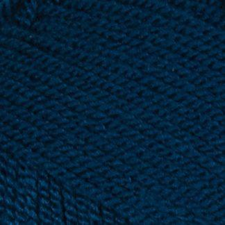 Super Perlee YarnArt - чернильный 850